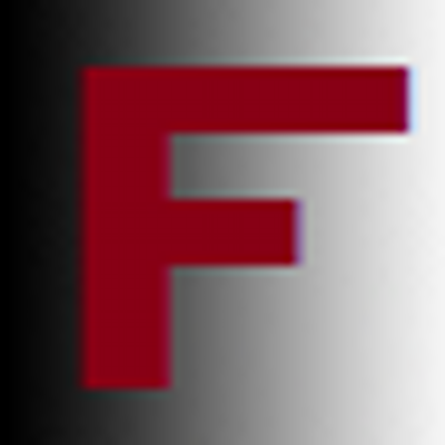 Filmbalaya | Social Profile