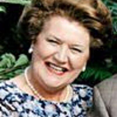 Kathleen Fleming