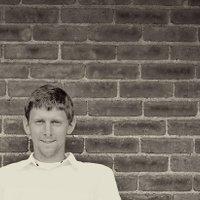 Brian Ashworth | Social Profile