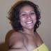 Gina Clavijo's Twitter Profile Picture