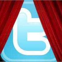 Teatro Twitteado | Social Profile