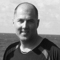 Brett Sheets | Social Profile