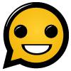Loja Smile Social Profile