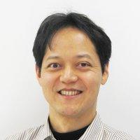 Kenichi Yoshida | Social Profile