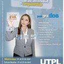 Postgrado UTPL