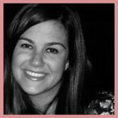 Alexandra Kaehler | Social Profile