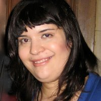 Heather Abbott | Social Profile