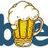brewessentials