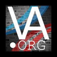 Virtual Assistant   Social Profile