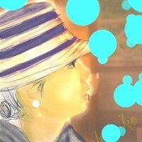 ShihokoNishizawa   Social Profile