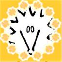 Goma Social Profile