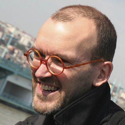 Thomas Bjelkeman | Social Profile