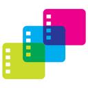 Cinemais Oficial