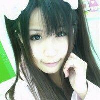 藤崎麻美うさぎ   Social Profile