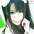 @FujisakiAsami