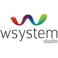W-System Studio