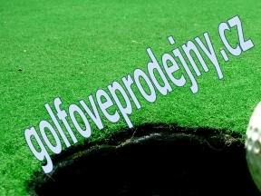 golfoveprodejny.cz