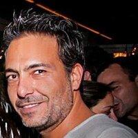 Manos Matsakis   Social Profile