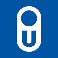 OU_management