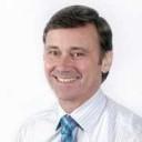 The profile image of SuperBeneftNews