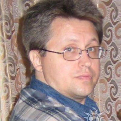 Александр Юдин | Social Profile