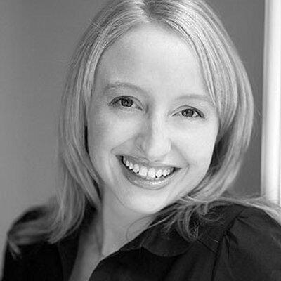Susan Perry | Social Profile