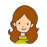 nana iura | Social Profile