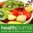 healthjournal profile