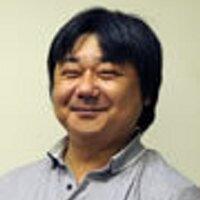 砂塚佳成 | Social Profile