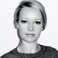 ShellyPreston | Social Profile