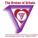 Broken OfBritain Social Profile