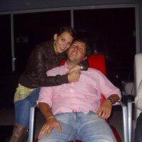 Yael Crespo | Social Profile