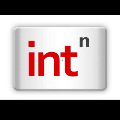 Int internet tech   Social Profile
