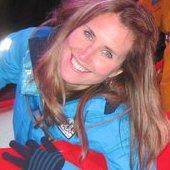 Nicole Pearson | Social Profile
