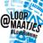 @loopmaatjes