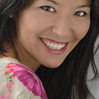 Grace Kang | Social Profile