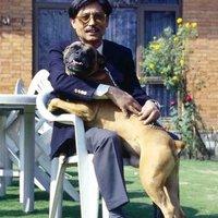 Birendra Amatya | Social Profile
