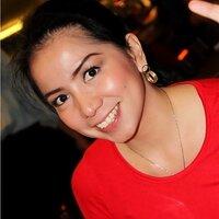 Shaqti Dow | Social Profile