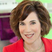 Kathleen Hays | Social Profile