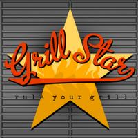 GrillStar for iOS | Social Profile