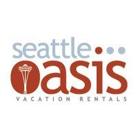 Seattle Oasis Team | Social Profile