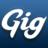 Gigwalk Logo