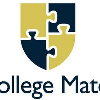 College Match | Social Profile