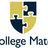 College Match