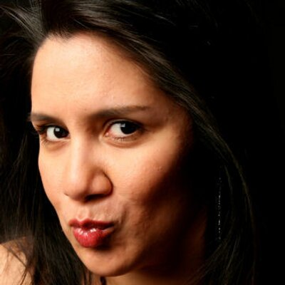 Rhiannon P. | Social Profile