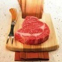 HeartBrand Beef | Social Profile