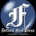 Freep News (@freep_news) Twitter