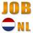 JobXXL.com/nl