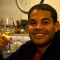 Michael Rhaney | Social Profile