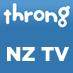 Throng NZ Social Profile